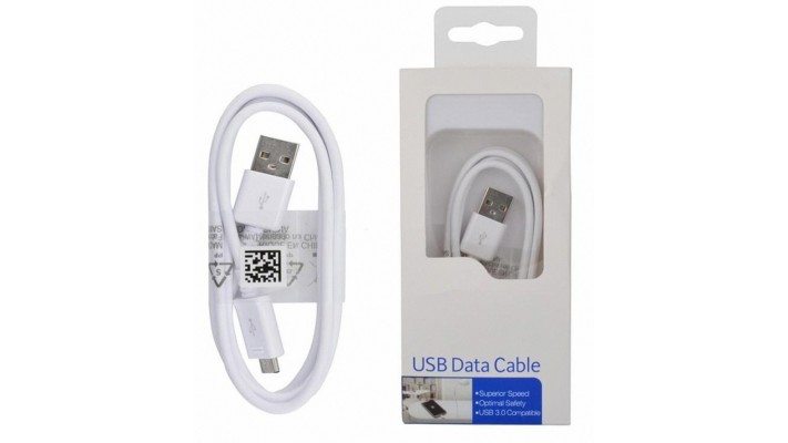 CABLE MICRO USB 1.5 M