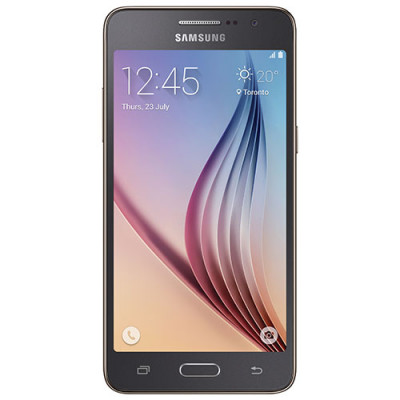 CELLULAIRE SAMSUNG GALAXY GRAND PRIME