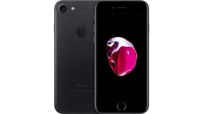 CELLULAIRE IPHONE 7 128 Go