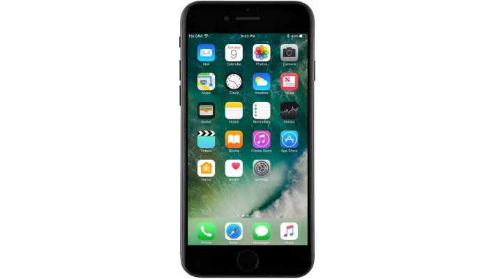 CELLULAIRE IPHONE 7 256GB