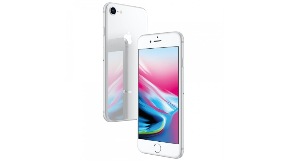 CELLULAIRE IPHONE 8 64GO