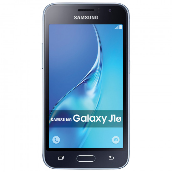 CELLULAIRE SAMSUNG GALAXY J1 6