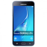CELLULAIRE SAMSUNG GALAXY J3 6