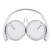 CASQUE ECOUTEUR SONY MDR-ZX110