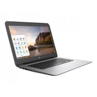 CHROMEBOOK HP 14 G4