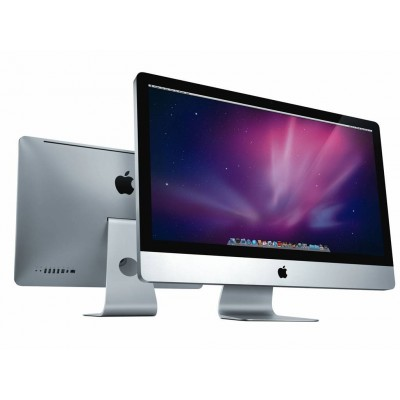 """IMAC ALL IN ONE MID 2009 24"""""""