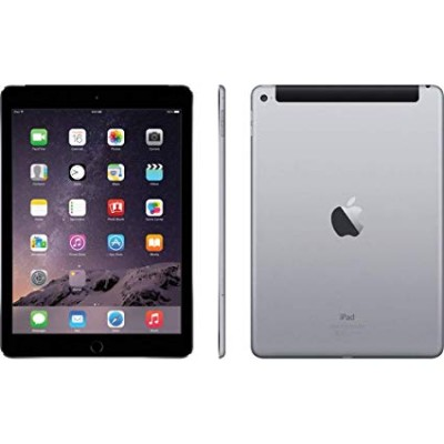 IPAD AIR 2  16 GO WI-FI