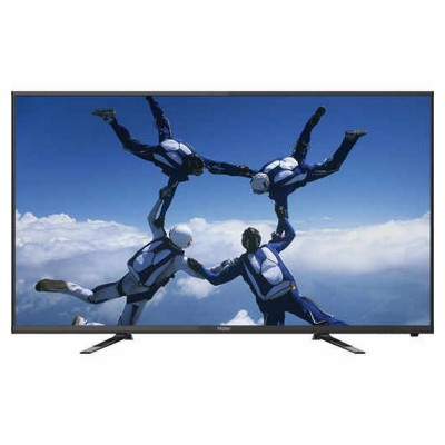 Television Haier LED 42 in 1080P