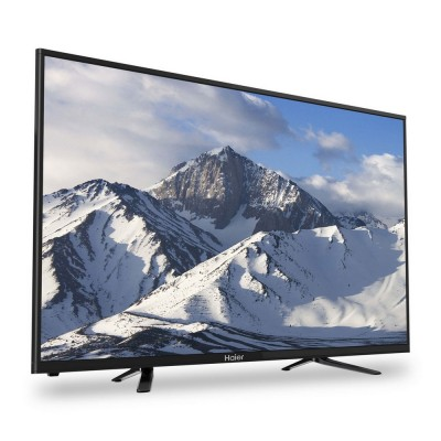 Television Haier LED 65 in 1080P