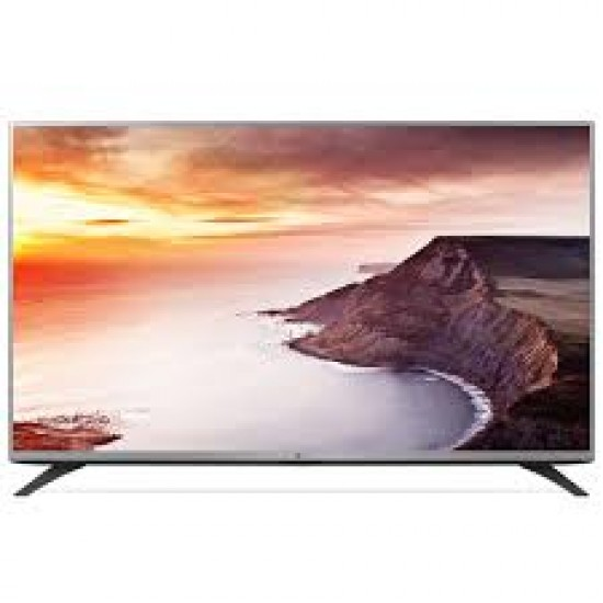 Television LG LED 49 in 1080P