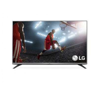 Television LG SMART LED 55 in 1080P