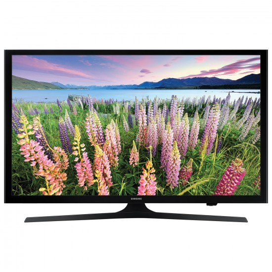 Television Samsung LED 48 in 1080P