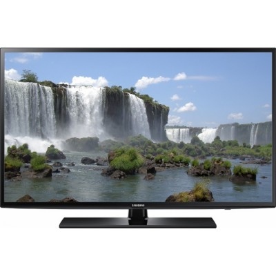 Television Samsung Smart LED 50 in 1080P