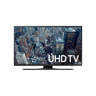 Television Samsung Smart LED 55 in 4k Ultra HD