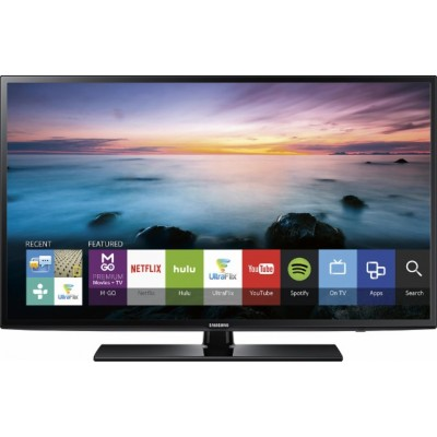 Television Samsung Smart LED 55 in 1080P