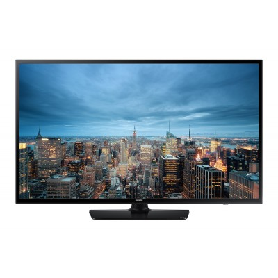 Television Samsung Smart LED 60 in 4k Ultra HD