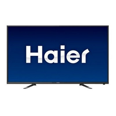 Television Haier LED 32 in 720P