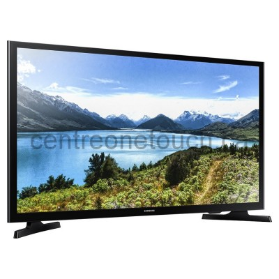 Television Samsung Smart LED 32 in 1080P