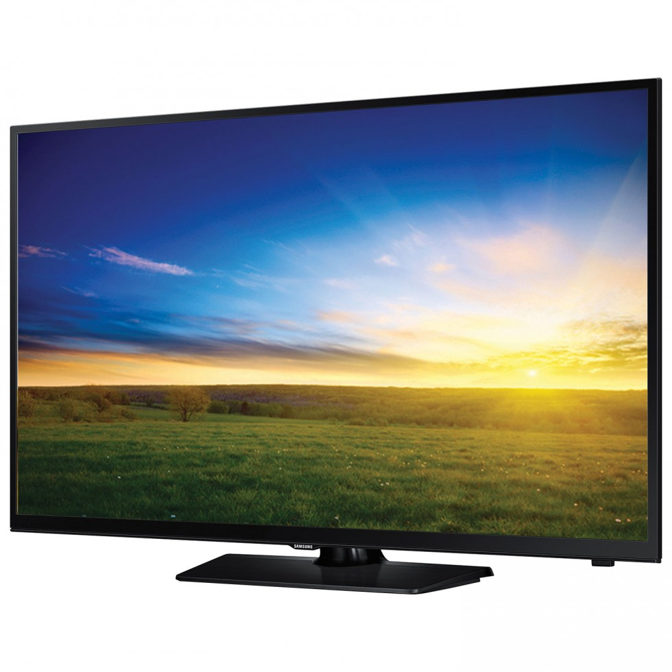samsung led tv 4ps Samsung 75 class 4k (2160p) ultra hd smart led tv with hdr - un75mu6290fxza average rating: 43092 out of 5 stars, based on 304 reviews ( 304 ) ratings best seller.