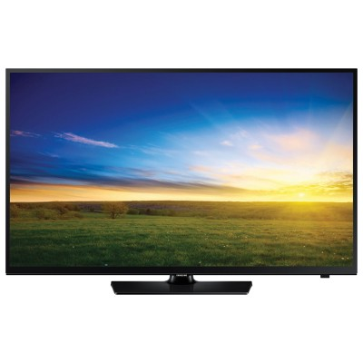 Television Samsung LED 40 in 1080P